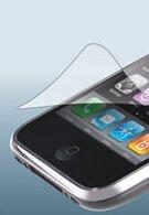 Targus new screen protectors resistant to fingerprints