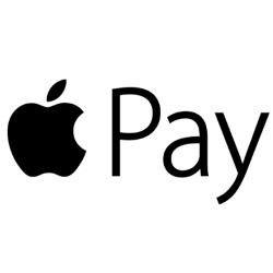 22 new U.S. banks added to Apple Pay