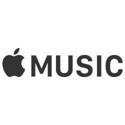 Apple's iOS 10.2 beta brings back Apple Music star ratings