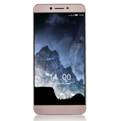 LeEco Le X850 receives certification in China