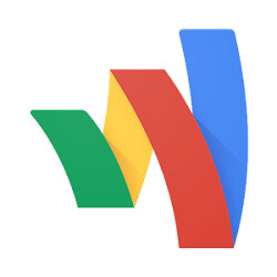 Google Wallet has officially made its way to the web