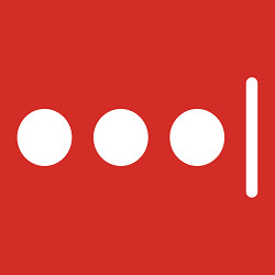 LastPass can now be used on an unlimited number of devices for free
