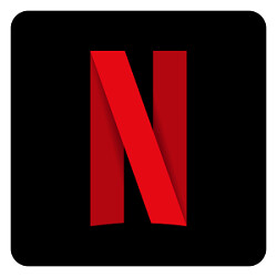 Offline viewing for Netflix could be coming soon, but not to the US