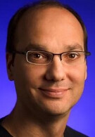 No Multi-touch on DROID browser because Andy Rubin hates two-handed operations?
