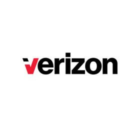 Verizon has terminated its terrible $30/month prepaid plan for smartphone users