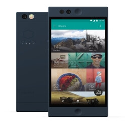Cloud-centric Nextbit Robin now discounted to $169.99 at Amazon