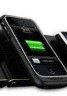 Wireless charging standard set to be completed within 6 months