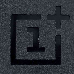 OnePlus 3T to become official on November 14th?