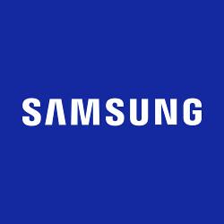 Samsung Galaxy A3 (2017) makes an appearance on Geekbench