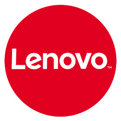 Lenovo shipped 14 million handsets during its fiscal second quarter, up 25% sequentially