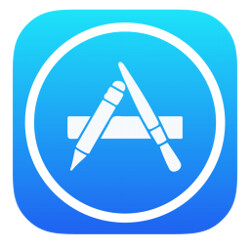 Here are 11 paid iOS apps that are free for a limited time