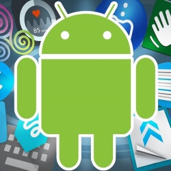Subscription-based Android apps will offer cheaper introductory plans