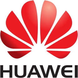 Huawei wants to claim the #2 spot from Apple in the next two years