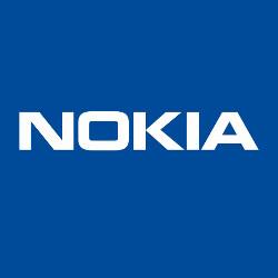 Nokia phones launch campaign blitz prepped for 2017