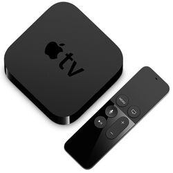 Apple activates single sign-on for iOS and tvOS beta testers