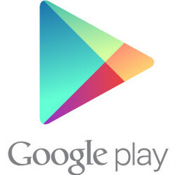 Take a look at the Google Play Store's new UI for individual apps