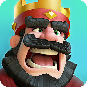 4 new cards coming to Clash Royale in the next update