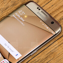 WSJ: Galaxy S8 release may be pushed for April, prototypes have AI launch button