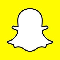 Google Capital invests in Snapchat