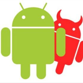 Google is rolling out the November Android Security Patch to Pixel and Nexus devices