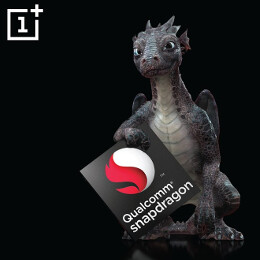 OnePlus 3T announcement seemingly confirmed by Qualcomm