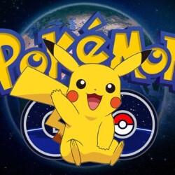 New generation of Pokémon coming to Pokémon GO