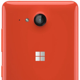 This was supposed to be the Microsoft Lumia 750