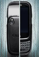 OtterBox introduces a cover for the Palm Pre