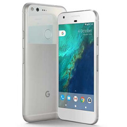 Technology found in Google Pixel and Pixel XL suggests that smart flip cases are coming for the pair