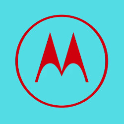 new boot animation for motorola fixes complaints about lenovo shoving moto out of the way phonearena new boot animation for motorola fixes