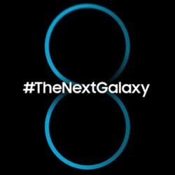 Samsung Galaxy S8 internal tests might start in January