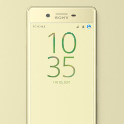 "Sony's ""Concept for Android"" reveals: Multi-window is coming to the Xperia X series"