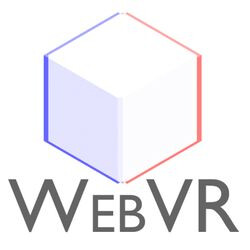 WebVR to come to Android in January, Google announces