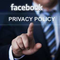UK institution investigates Facebook's privacy policies, WhatsApp data use put on pause in the country