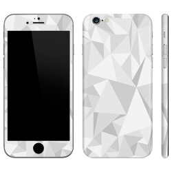 Today only: save 45% off Slickwraps smartphone vinyl skins with this code