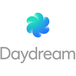 Google outlines official requirements for Daydream-compatible devices