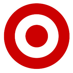 Target Black Friday deals include savings on the Apple iPad Pro, Apple Watch, Apple iPhone 7 and more
