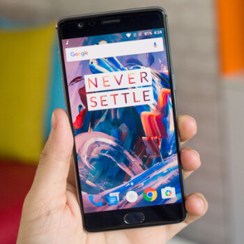 The upcoming OnePlus 3T: 5 expected new features that will set it apart from the regular OnePlus 3