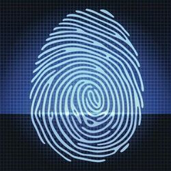 Samsung working on its own fingerprint scanners, rumors suggest
