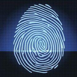 Samsung working on its own fingerprint scanners, rumors suggest