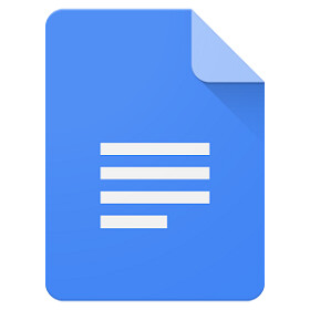 Google's Docs, Sheets, and Slides get updated with a focus on notifications