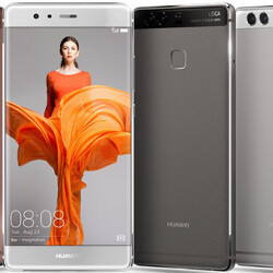 Huawei says that it has sold 9 million units of the P9 worldwide