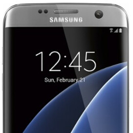 deal unlocked samsung galaxy s7 and s7 edge now cheaper at best buy. Black Bedroom Furniture Sets. Home Design Ideas