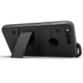 The perfect angle: best kickstand cases for the Google Pixel and Pixel XL