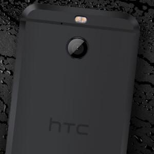 Htc Bolt Vs Samsung Galaxy S7 Edge Pixel Xl Iphone 7 Plus Size Comparison Phonearena