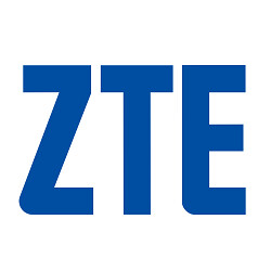 ZTE is giving away an all expenses paid trip to CES 2017