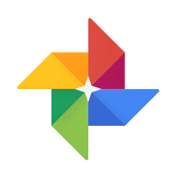 Google Photos update adds ability to create animations offline