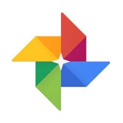 google-photo-update