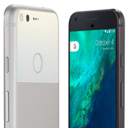 Verizon delays shipment of 128GB Google Pixel XL by more than two weeks