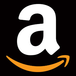Judge wants Amazon to refund unauthorized in-app purchases made by children